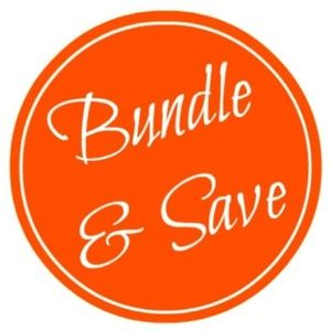 Accessories - Bundle and Save on Shipping !!